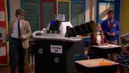 School of Rock Season 2 Episode 13- Don't Stop Believin'.mp4 000167292