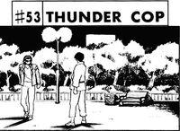 C53 cover