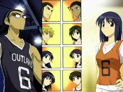 File:School Rumble Ni Gakki - 09 - 13.jpg