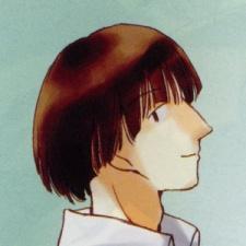 Misawa shin