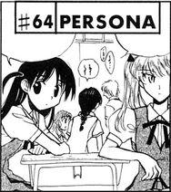 C64 cover