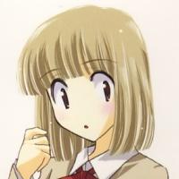 File:Rinko.jpg