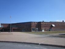 Schools From Far Away 010