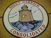 Tn Sheetharbourconsolidated(1)