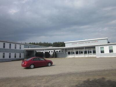 Schools From Far Away 012