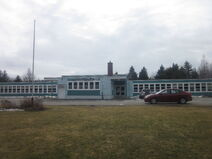 Schools From Far Away 006