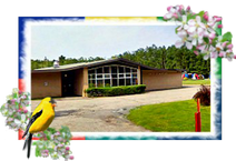 June20School