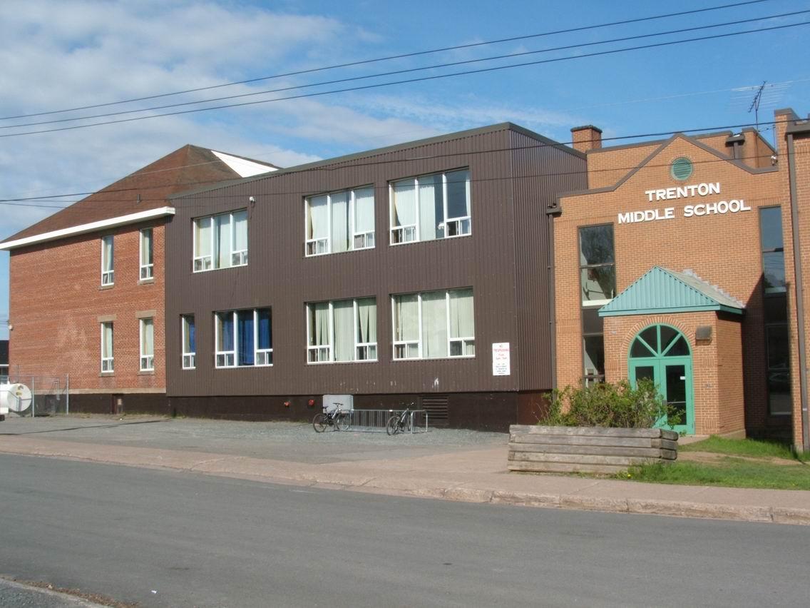 Trenton Middle School Schools Around Canada Wiki Fandom Powered