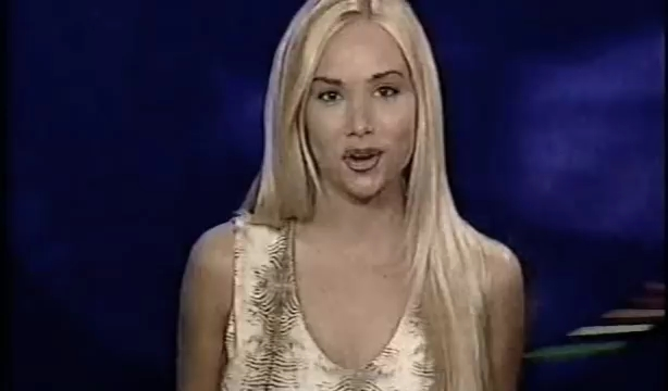 Candice Hillebrands Leaked Cell Phone Pictures