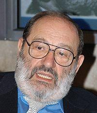 Umberto Eco EsWiki