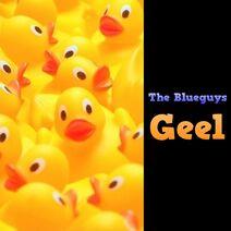 Blueguys - Geel