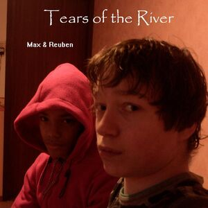 Tears of the River