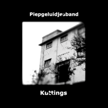 Kuttings cover
