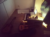Recordingpreparations March2018