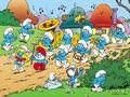 Vignette pour la version du mars 13, 2015 à 05:56