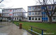 SRG-Hauptgebäude2