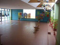 Aula-viktor-von-scheffel-realschule