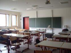 Klassenzimmer-viktor-von-scheffel
