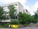 Alexander-von-Humboldt-Gymnasium (Bremen)