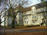Gemeinschaftsgrundschule Im Brömm