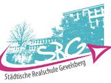 Städtische Realschule Gevelsberg