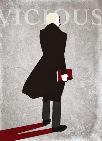 File:Victor.jpg