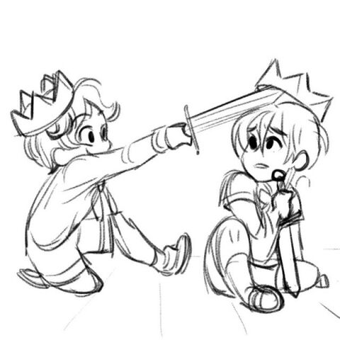 File:Baby Rhy and Kell - victoriaying.jpg