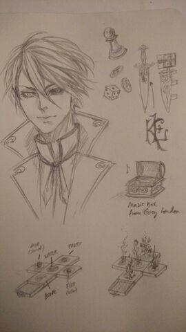 File:Kell (yumenoanzo).jpg