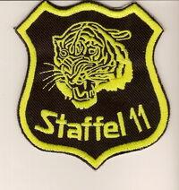 Staffel11neu