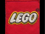LEGO Produktions AG Schweiz