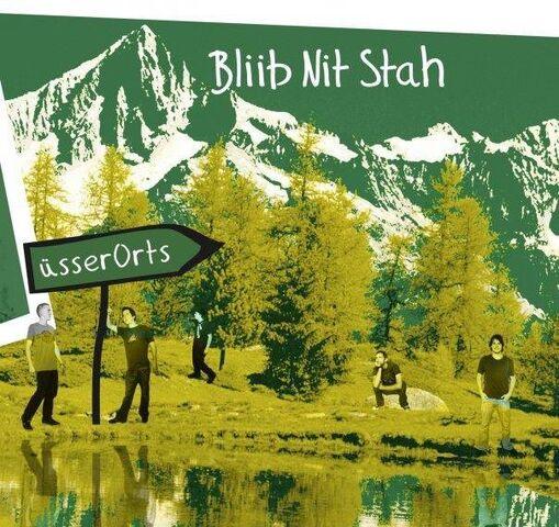 Datei:EP Bliib Nit Stah.jpg