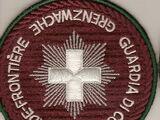 Grenzwachtkorps