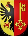 Genf Wappen.png