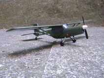 DSC05619