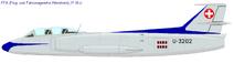 P-16Trainer