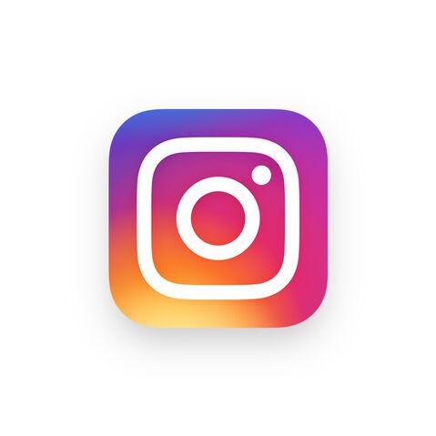 Datei:Instagram Logo.jpg