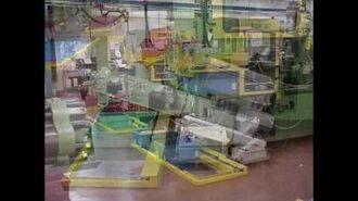 Lego Produktion Schweiz