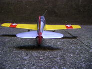 DSC05612