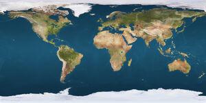 Earthmap1000x500compac