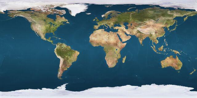 Datei:Earthmap1000x500compac.jpg
