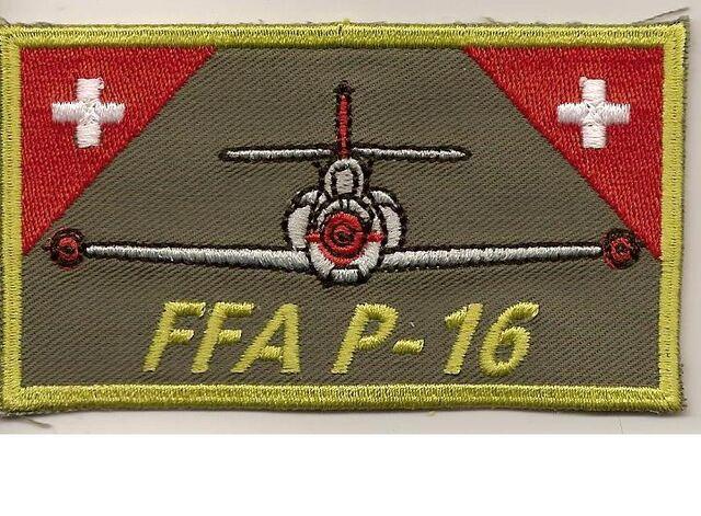 Datei:P-16 Front.jpg