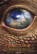 Dinosaur (2000 film)