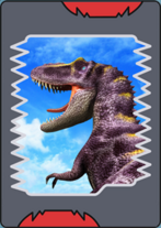Dinosaur King (4)