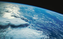 Earth's Atmosphere