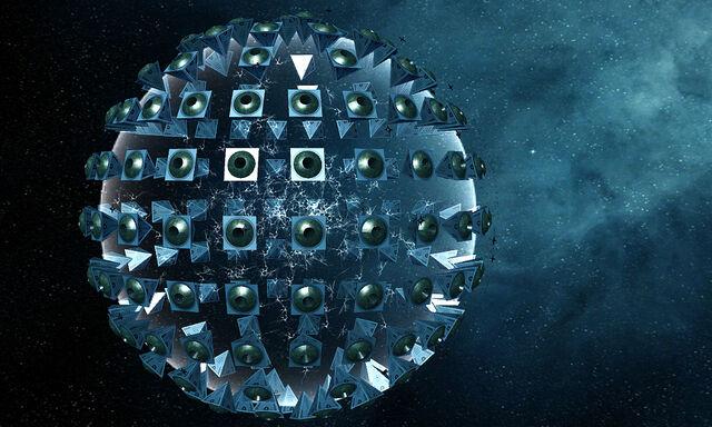File:Dyson Sphere.jpg
