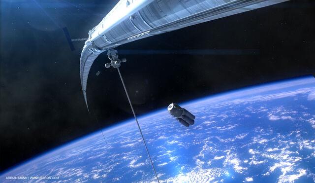File:Orbital Ring.jpg