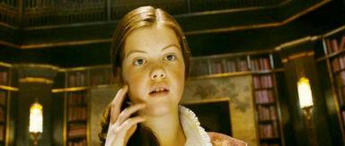 Alice Flynn
