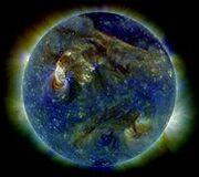200px-Sun - August 1, 2010