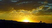 220px-Actual Sunset
