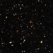 220px-Hubble ultra deep field high rez edit1